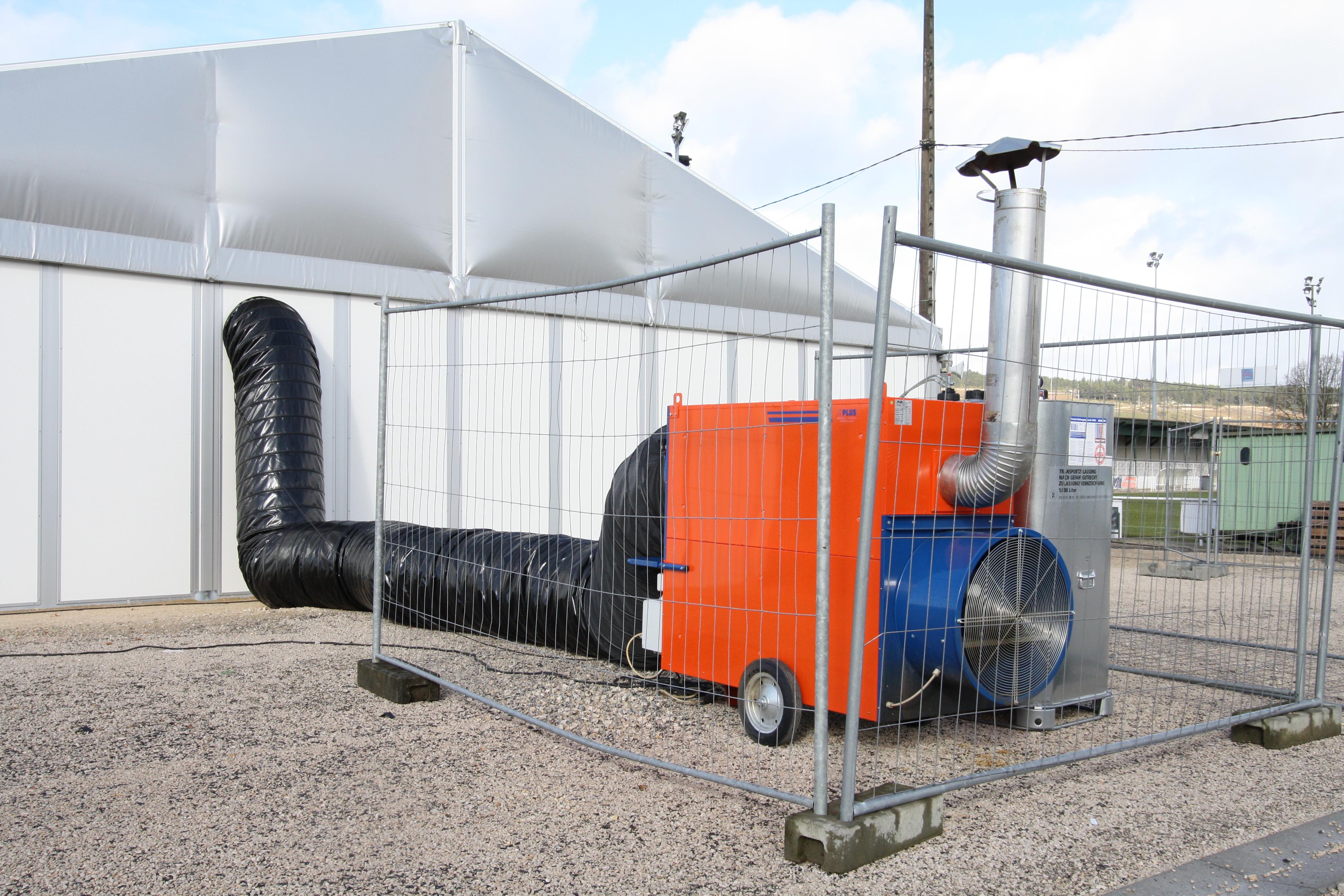 Entretien chauffage gaz caravane Devis Materiauxà Creteil Chambery Creteil entreprise mpdmmr # Achat Bois De Chauffage En Gros