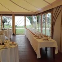 chapiteau bambou mariage 1
