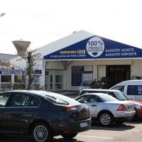 magasin-retrait-marchandises-castorama-chalon-sur-saone2